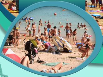 http://www.lac-de-vouglans.com/images/slide-plage_01.png